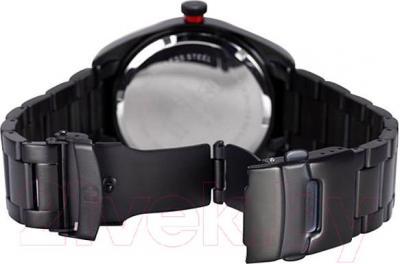 Часы мужские наручные Swiss Military Hanowa 06-5214.13.007