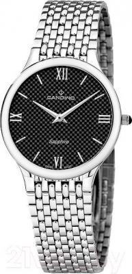 Часы мужские наручные Candino C4362/4