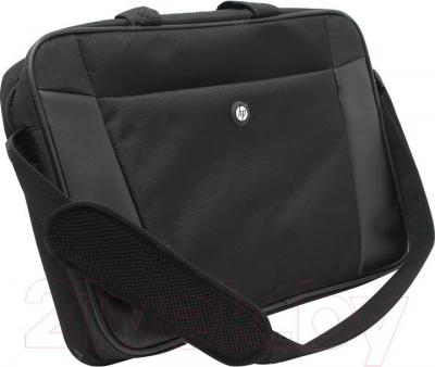 Ноутбук HP ProBook 455 G2 (G6W37EA) - сумка в комплекте