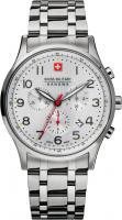 Часы мужские наручные Swiss Military Hanowa 06-5187.04.001 -