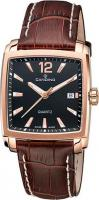 Часы мужские наручные Candino C4373/2 -