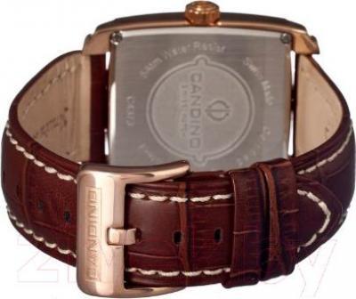 Часы мужские наручные Candino C4373/2