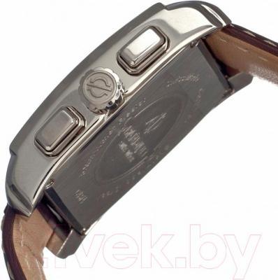 Часы мужские наручные Candino C4374/1