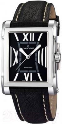 Часы женские наручные Candino C4436/2