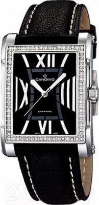 Часы женские наручные Candino C4437/2