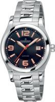 Часы мужские наручные Candino C4440/4 -