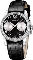 Часы женские наручные Candino C4447/6 -