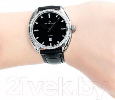 Часы женские наручные Candino C4464/2