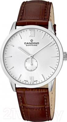 Часы мужские наручные Candino C4470/2