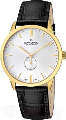 Часы мужские наручные Candino C4471/1