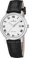 Часы женские наручные Candino C4488/4 -