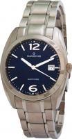 Часы мужские наручные Candino C4493/3 -