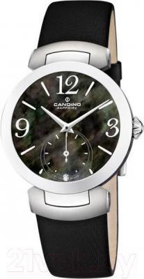 Часы женские наручные Candino C4498/2