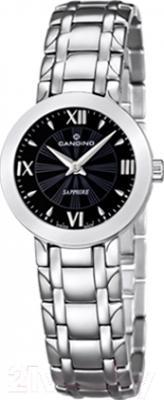 Часы женские наручные Candino C4500/2