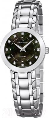 Часы женские наручные Candino C4500/4