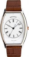 Часы мужские наручные Romanson TL7280MCWH -