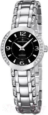 Часы женские наручные Candino C4502/2