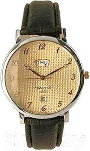 Часы мужские наручные Romanson TL3535MJRG