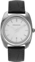 Часы мужские наручные Romanson TL1269MWWH -