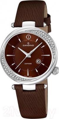 Часы женские наручные Candino C4532/2