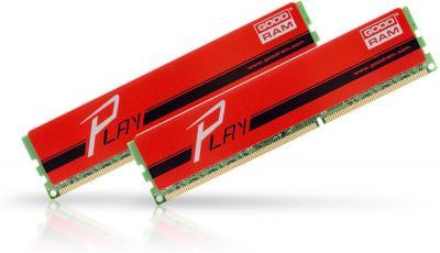 Оперативная память Goodram GYR1600D364L9S/8GDC