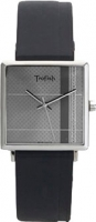 Часы женские наручные Romanson SL9266LWGR -