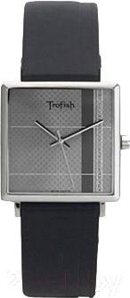 Часы женские наручные Romanson SL9266LWGR