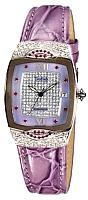 Часы женские наручные Romanson SL3113LWPUR -