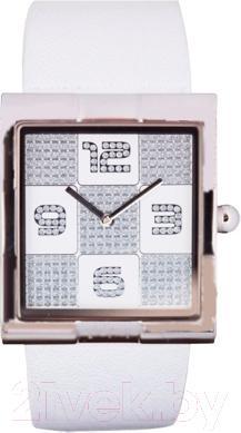 Часы женские наручные Romanson SL1223LWWH