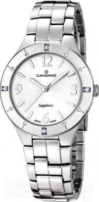 Часы женские наручные Candino C4571/1