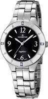 Часы женские наручные Candino C4571/2 -