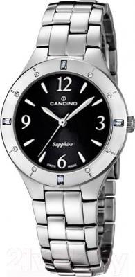 Часы женские наручные Candino C4571/2