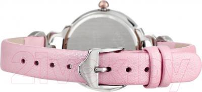 Часы женские наручные Romanson RN2622LJWH