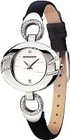 Часы женские наручные Romanson RN0391QLWWH -