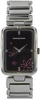 Часы женские наручные Romanson RM0356LWBK -