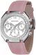 Часы мужские наручные Romanson RL1208BLWWH -