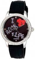 Часы женские наручные Elite E52929/002 -