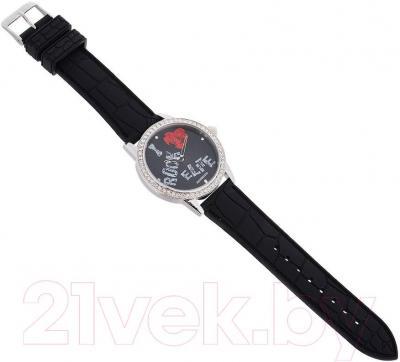 Часы женские наручные Elite E52929/002