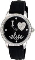Часы женские наручные Elite E52929/003 -