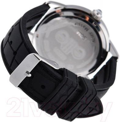 Часы женские наручные Elite E52929/003