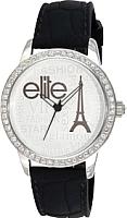 Часы женские наручные Elite E52929/004 -