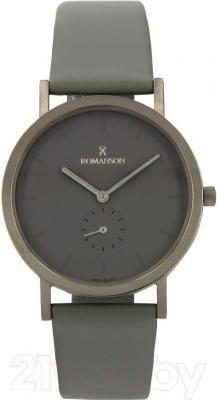 Часы мужские наручные Romanson DL9782NMWGR