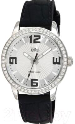 Часы женские наручные Elite E52929/005