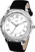 Часы женские наручные Elite E52972/200 -