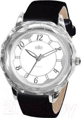 Часы женские наручные Elite E52972/200