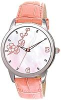 Часы женские наручные Elite E52982/005 -