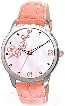 Часы женские наручные Elite E52982/005