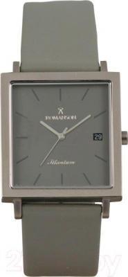 Часы мужские наручные Romanson DL2133NMWGR