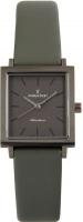 Часы женские наручные Romanson DL2133LWGR -