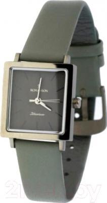Часы женские наручные Romanson DL2133LWGR